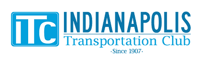 ITC Indianapolis Transportation