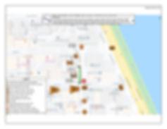 Dewitt Hotel Traffic Control Plan-page-0