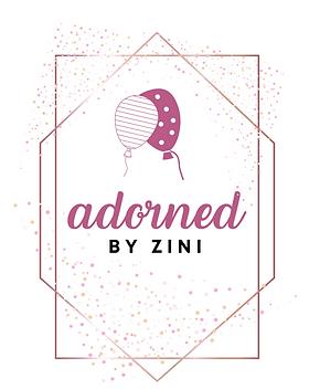 AdornedByZini.png