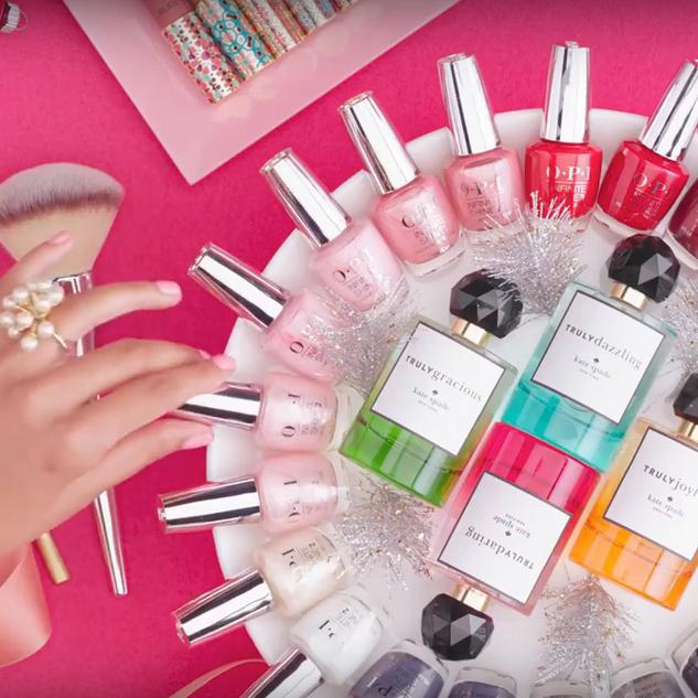 Ulta Beauty Commercial
