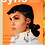 Thumbnail: Simple Steps To Sync E-Magazine