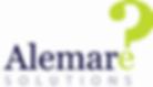 Alemare Logo 200319 90 pixels high.png