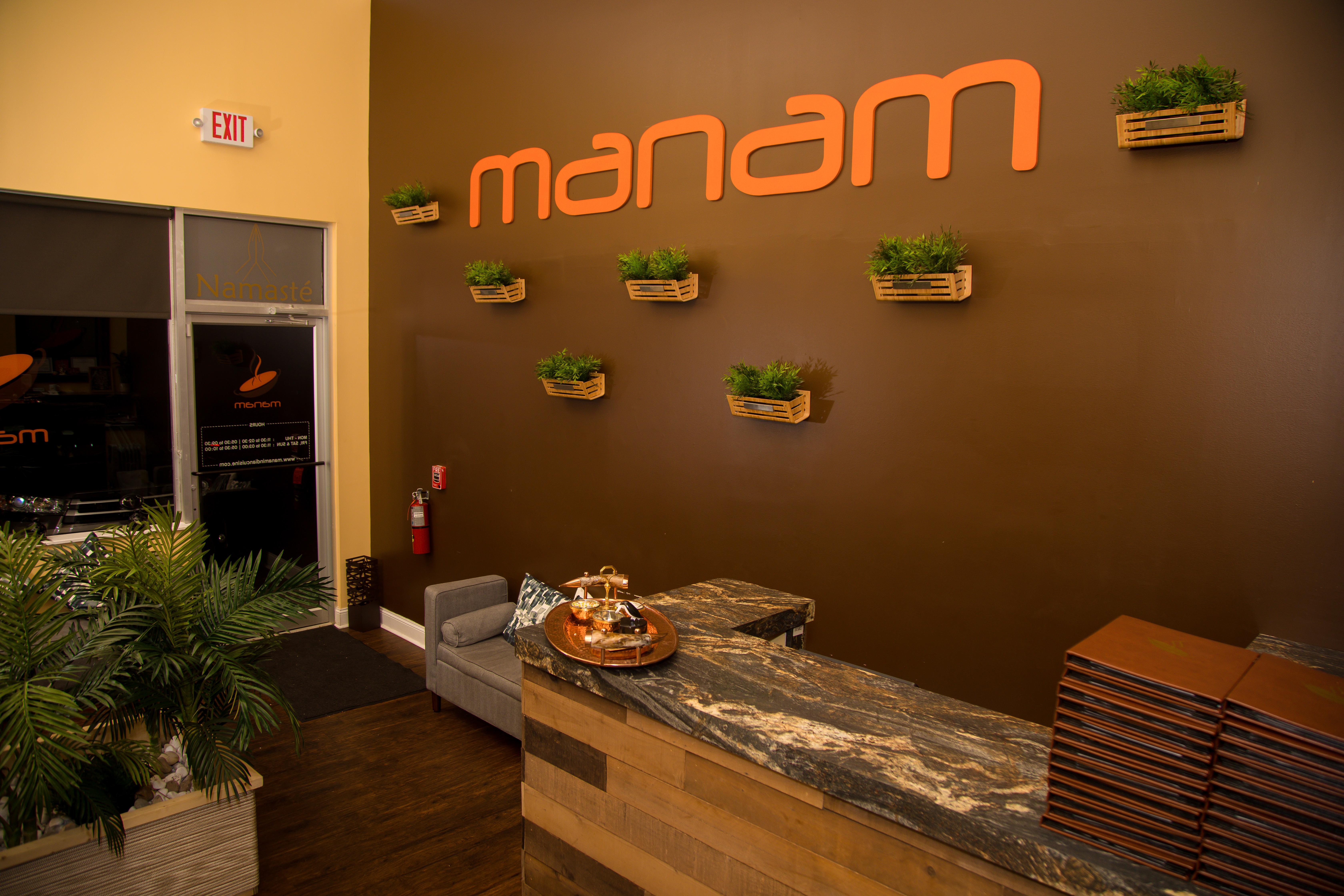Manam-216