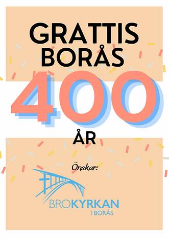Grattis Borås.png