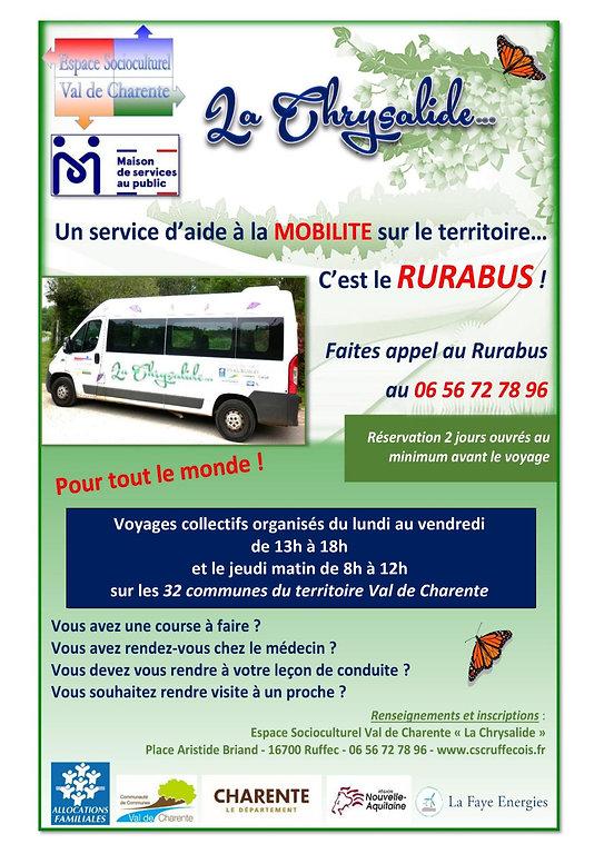 Affiche Rurabus 2020-2021.jpg