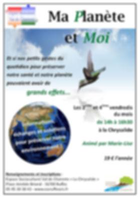 Affiche_Ma_Planète_et_moiweb.jpg