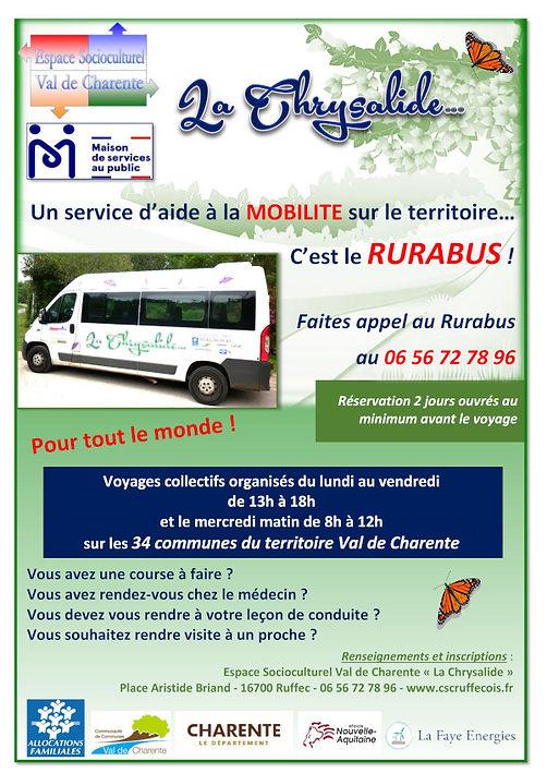 Affiche Rurabus 2019-2020web.jpg