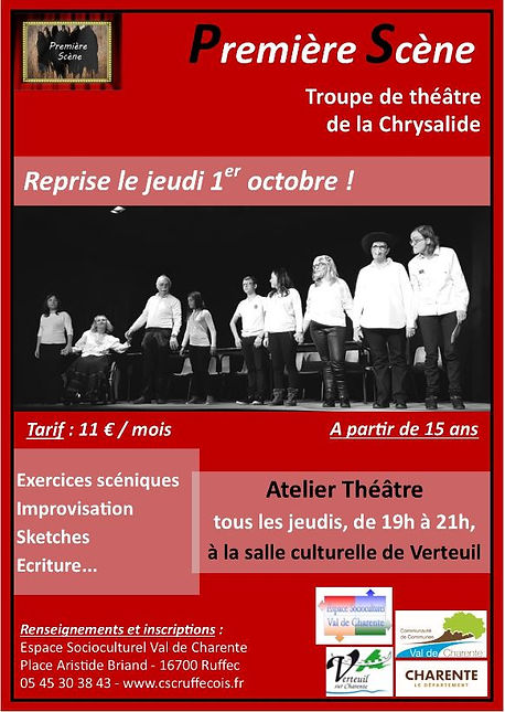 Affiche_Théâtre_2020-2021web.JPG