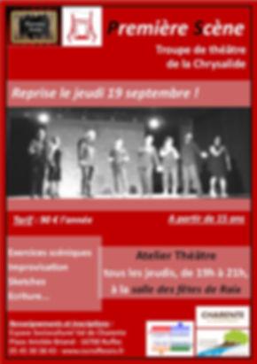 Affiche_théâtre_2019-2020web.jpg