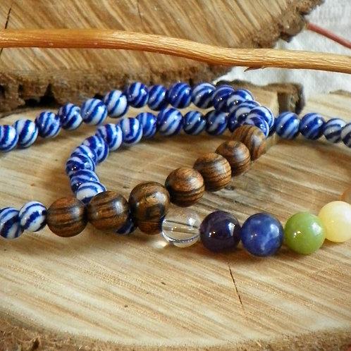 Bracelet: Alignment Set