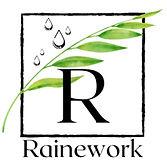 RaineworkSizedLogoonWhite.jpg