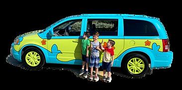 Scooby Van with Kids.png