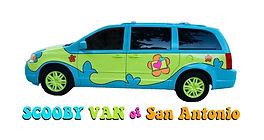 SVoSA Logo.jpeg