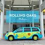 Rolling Oaks Mall.png