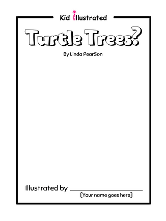 Turtle Trees_.png