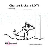 KI Insta - Color Charlee Licks a lot.png