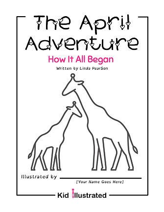 The April Adventure Cover.jpg