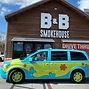 B & B Smokehouse.jpg