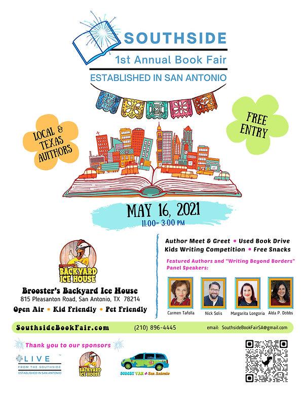 1st Annual Book Fair Flyer.jpg