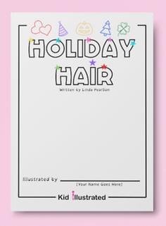 Holiday Hair.png