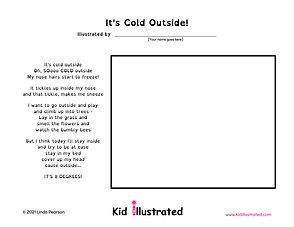 KI - It's Cold Outside.jpg