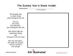KI -  SVan Stuck Inside.jpg