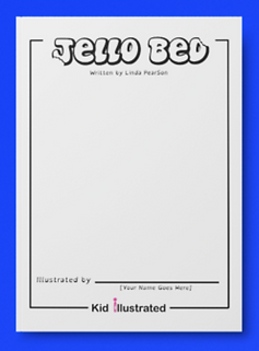 Jello Bed Book Cover.png