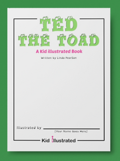 Ted the Toad.png
