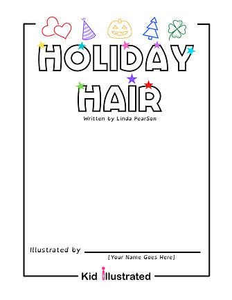 Holiday Hair Cover.jpg