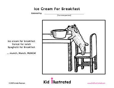 KI - Color Ice Cream for Breakfast.jpg