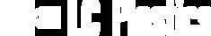 LC plastics wit ++ - logo.png