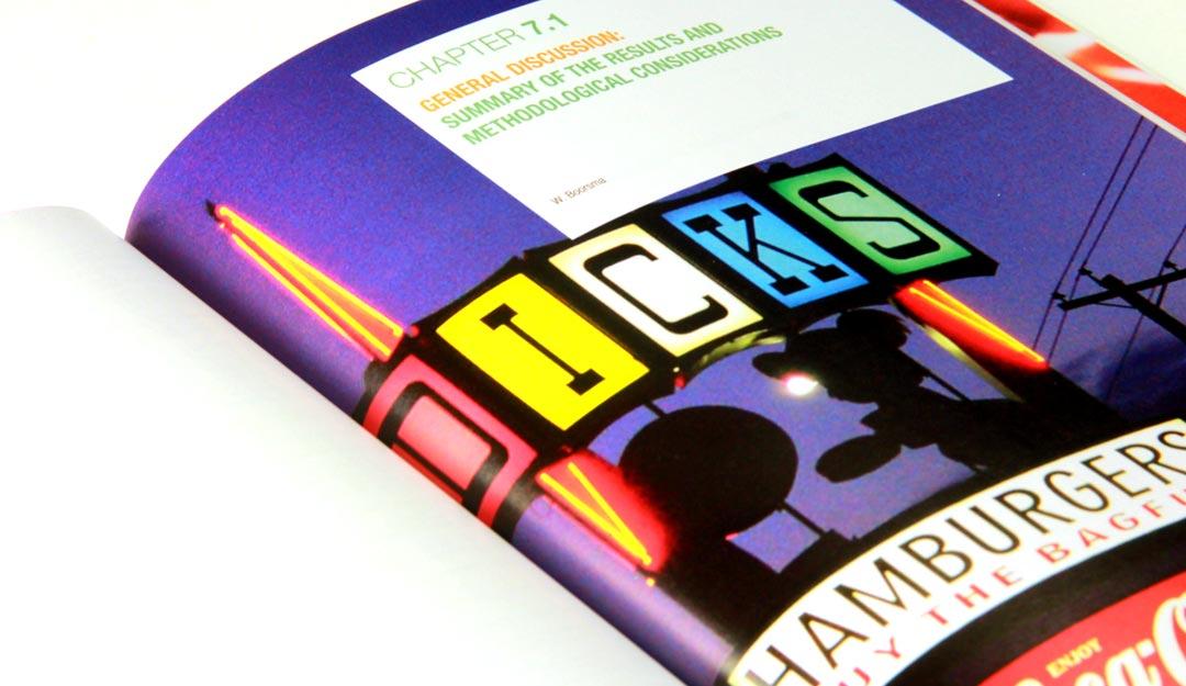 boeken-proef-schr-8
