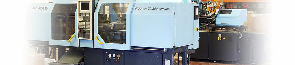 LC-plastics-products-machine.jpg