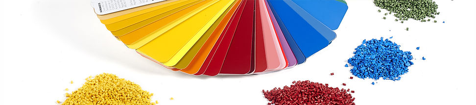 LC-plastics-products-color.jpg