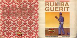 Rumba Guerit voor