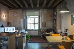 rO studio 1