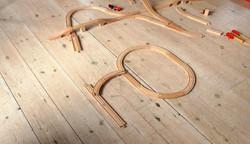 iLike-fotografie-trein