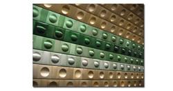 metro praag
