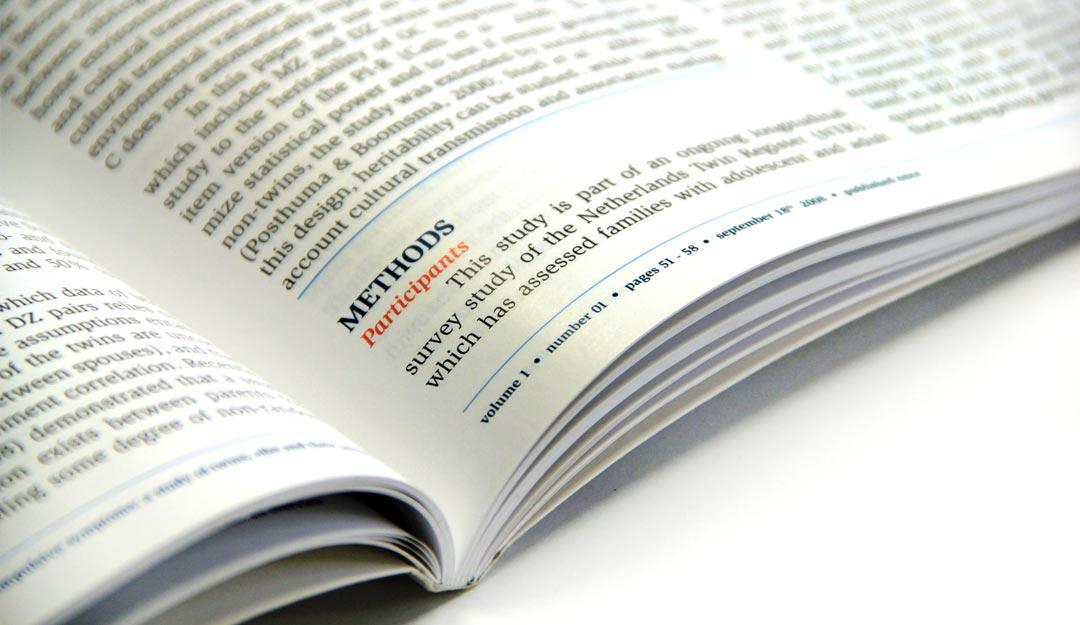 boeken-proef-schr-3