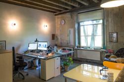 rO studio 3