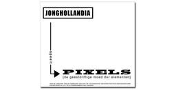 pixels 1