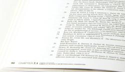 boeken-proef-schr-7