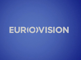 Eurovision 2020 l 50/50 voting will still remain after the delegations have voted