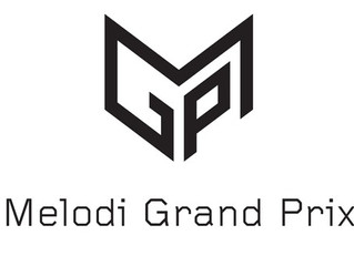 Eurovision 2020 l Melodi Grand Prix Norway will reveal their first finalists on January 3rd