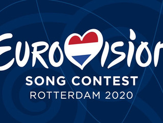 Eurovision 2020 l Semi Final allocation draw to take place on January 28th