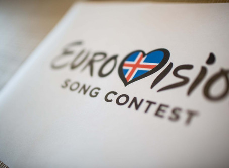 Eurovision 2020 l Everything you need to know so far about Söngvakeppnin 2020