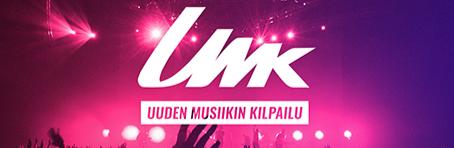 Eurovision 2020 l Applications for Finnish selection Uuden Musiikin Kilpailu are now open