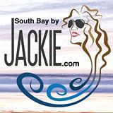 South-Bay-by-Jackie-header-b_edited.jpg