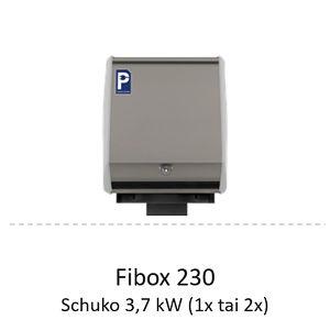 PFibox230_300.jpg