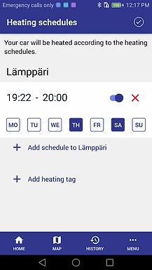 app4.webp